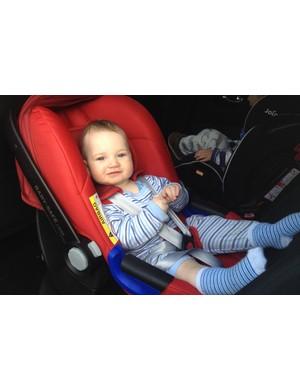 britax-baby-safe-i-size-car-seat_169762