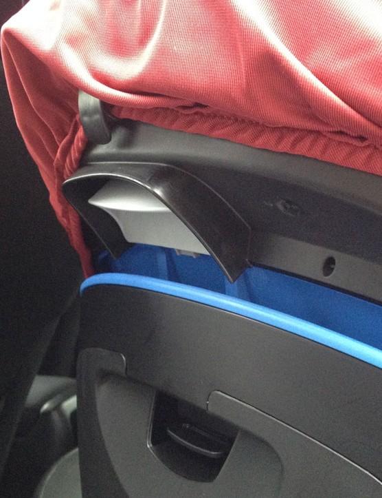britax-baby-safe-i-size-car-seat_169763