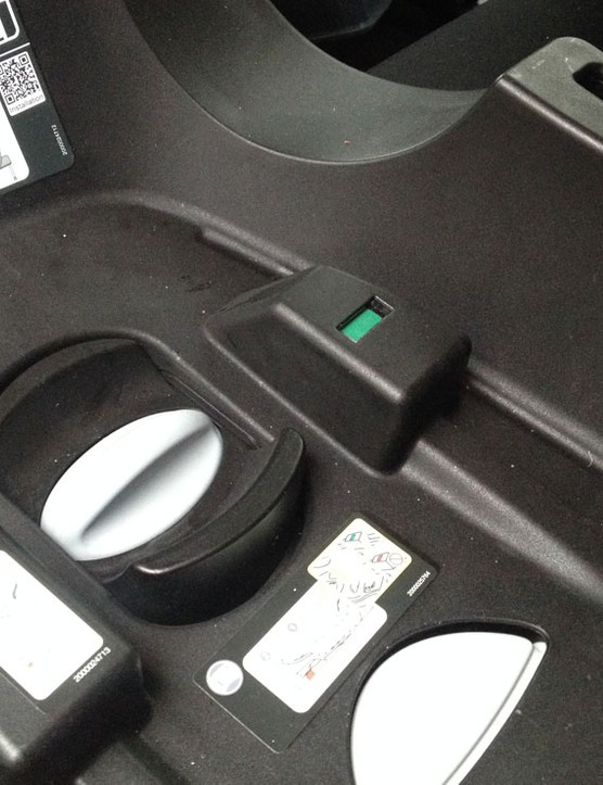 britax-baby-safe-i-size-car-seat_169764