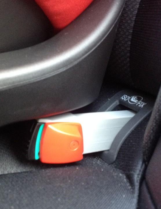 britax-baby-safe-i-size-car-seat_169766