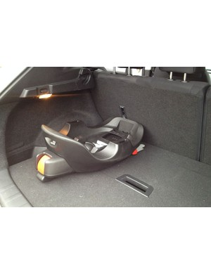 britax-baby-safe-i-size-car-seat_169767
