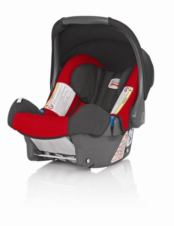 britax-baby-safe-plus_3739