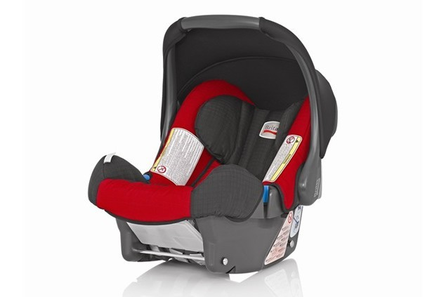 britax-baby-safe-plus_4386