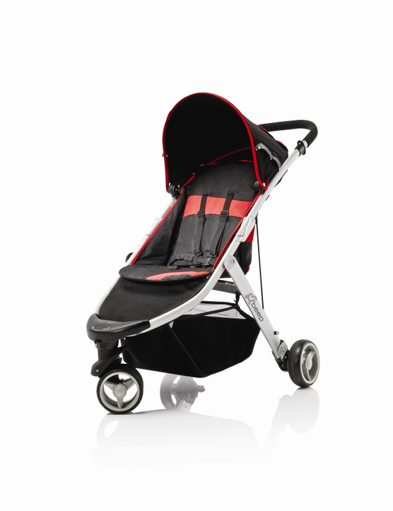 britax-beep-discontinued_3714