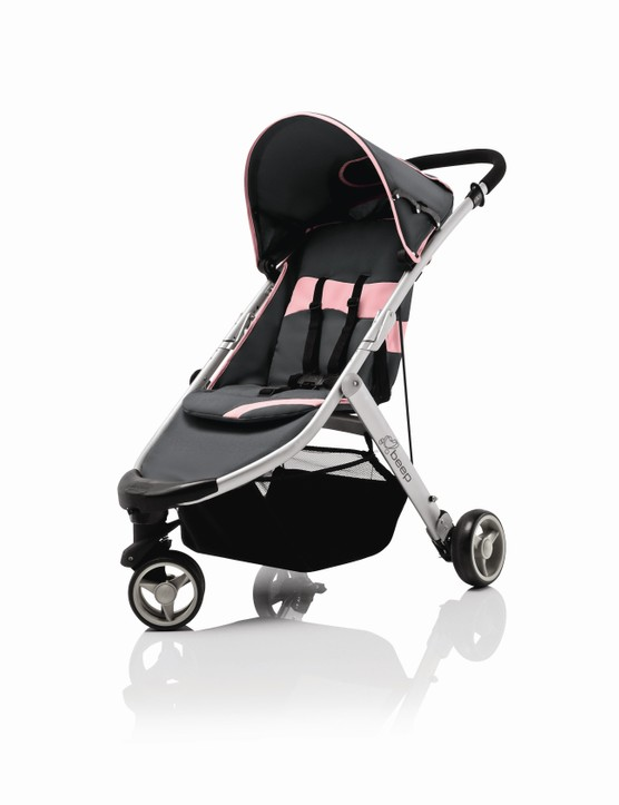 britax-beep-discontinued_3715