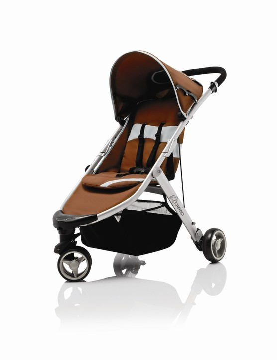 britax-beep-discontinued_3716