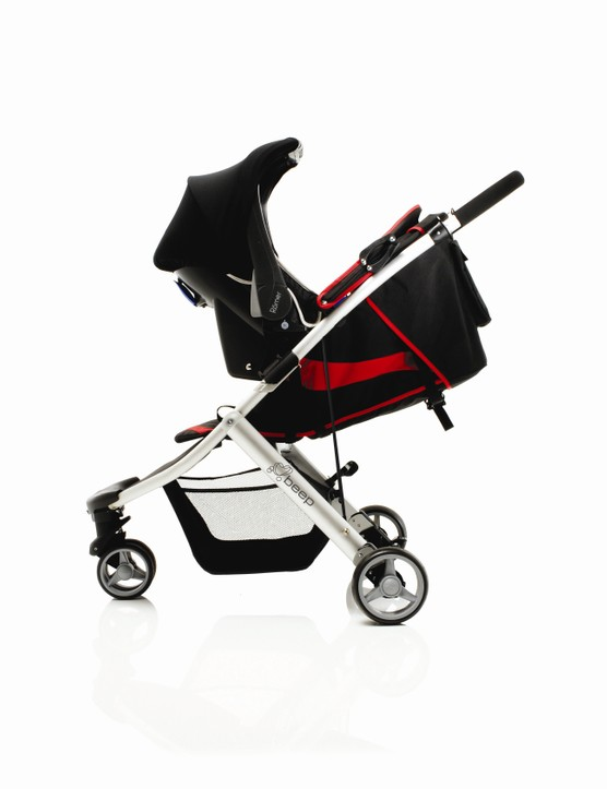 britax-beep-discontinued_3717