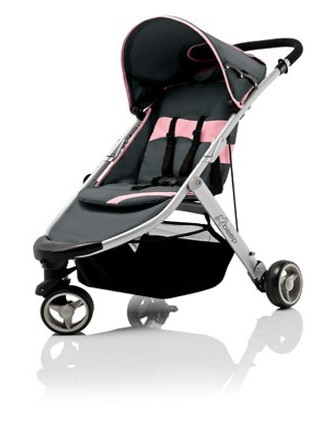 britax-beep-discontinued_3718