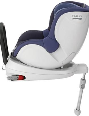 britax-dualfix_81765