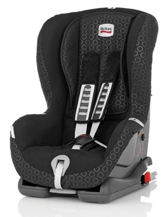 britax-duo-plus_20780