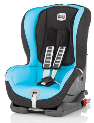 britax-duo-plus_20781