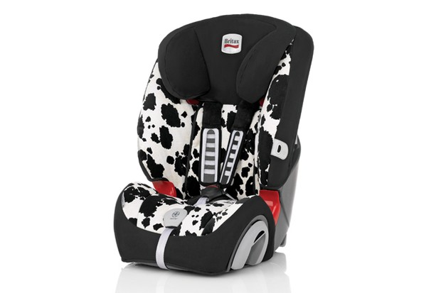britax-evolva-1-2-3-plus-car-seat_33922