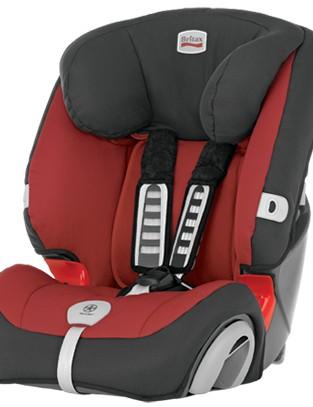 britax-evolva-1-2-3-plus-car-seat_81793