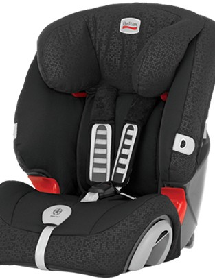 britax-evolva-1-2-3-plus-car-seat_81794