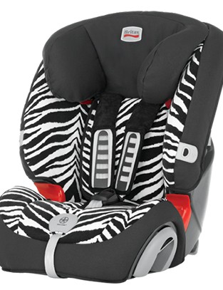 britax-evolva-1-2-3-plus-car-seat_81795