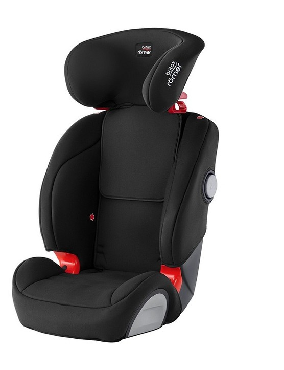britax-evolva-1-2-3-sl-sict-car-seat_186091