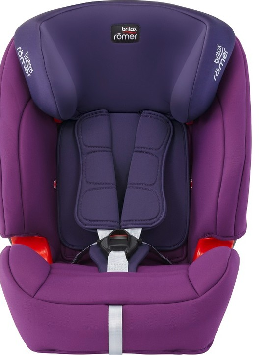britax-evolva-1-2-3-sl-sict-car-seat_186093