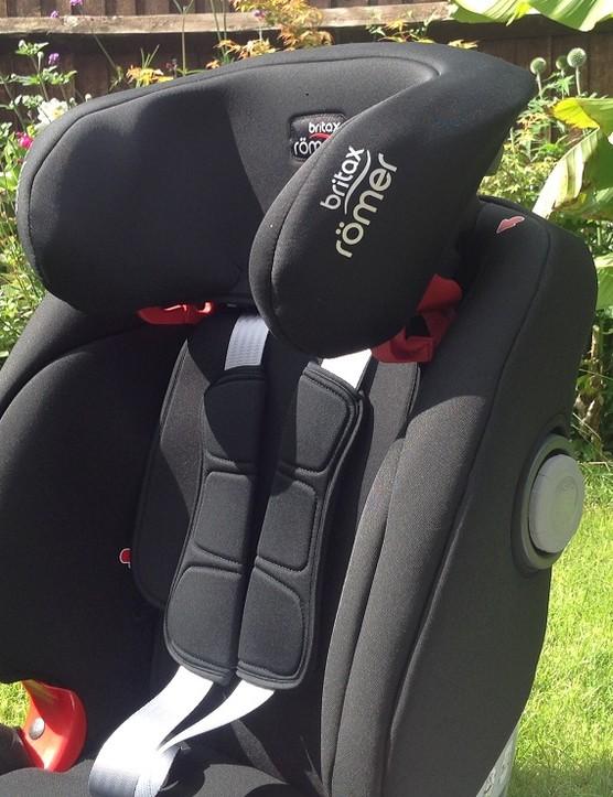 britax-evolva-1-2-3-sl-sict-car-seat_186094