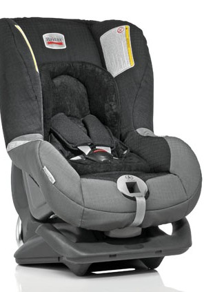 britax-first-class-plus_6414