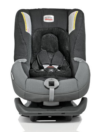 britax-first-class-plus_6415
