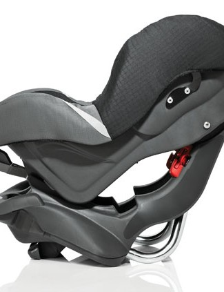britax-first-class-plus_6416