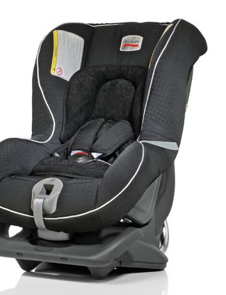 britax-first-class-plus_6417