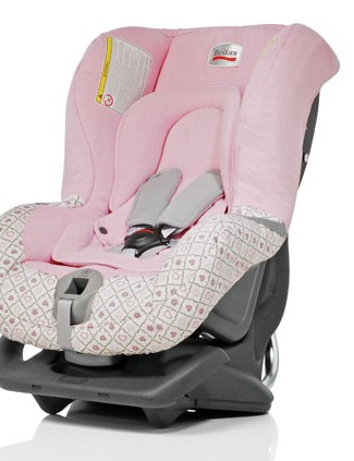 britax-first-class-plus_6418