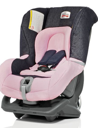 britax-first-class-plus_6419