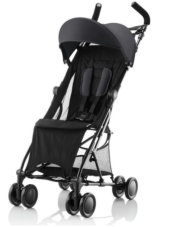 britax-holiday-lightweight-stroller_186467