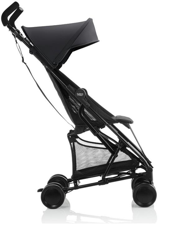 britax-holiday-lightweight-stroller_186468