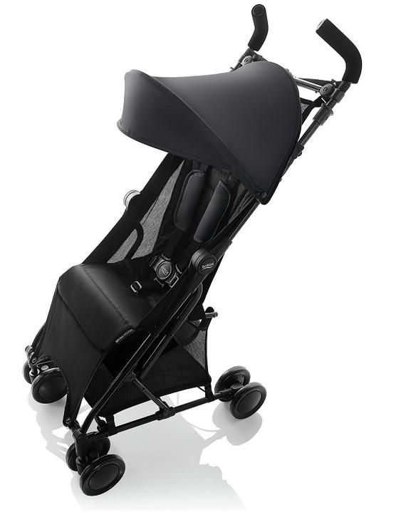 britax-holiday-lightweight-stroller_186469
