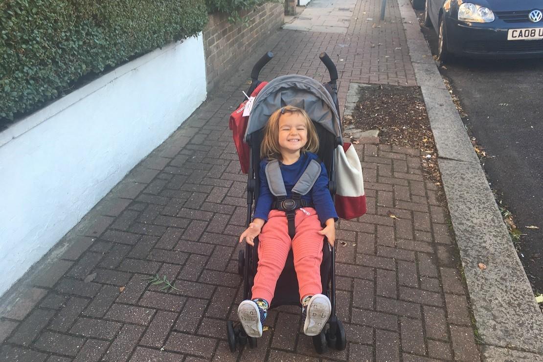 britax-holiday-lightweight-stroller_186470