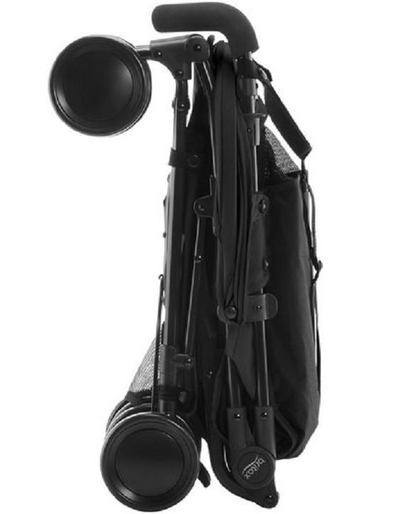 britax-holiday-lightweight-stroller_holiday09