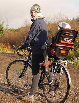 britax-jockey-comfort-kids-bike-seat_150693