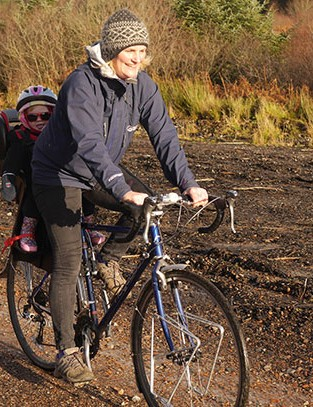 britax-jockey-comfort-kids-bike-seat_150694