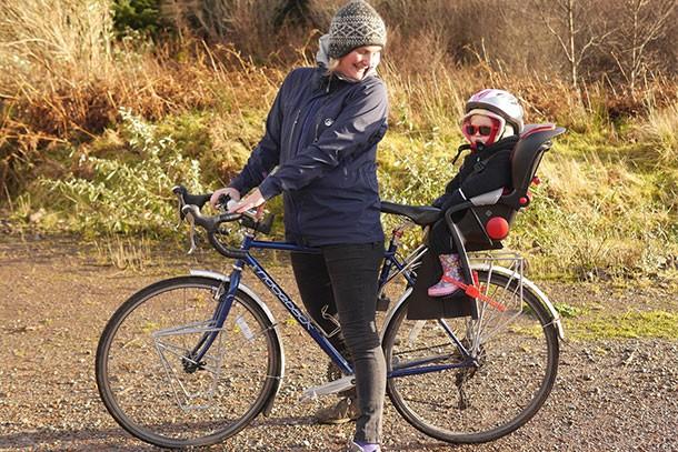 britax-jockey-comfort-kids-bike-seat_150695