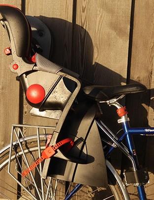 britax-jockey-comfort-kids-bike-seat_150696