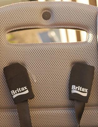 britax-jockey-comfort-kids-bike-seat_150697