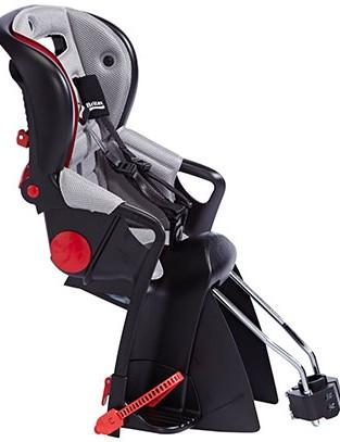 britax-jockey-comfort-kids-bike-seat_150698