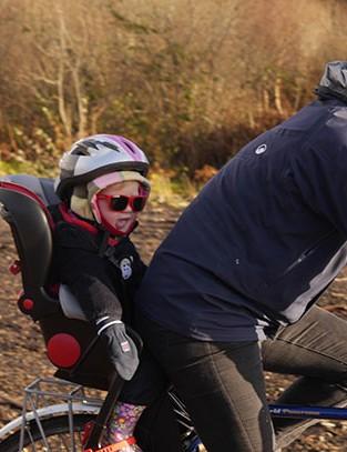 britax-jockey-comfort-kids-bike-seat_150699