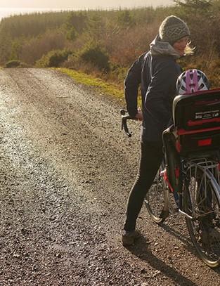 britax-jockey-comfort-kids-bike-seat_150700