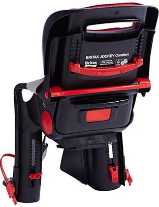 britax-jockey-comfort-kids-bike-seat_150701