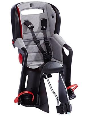 britax-jockey-comfort-kids-bike-seat_150702