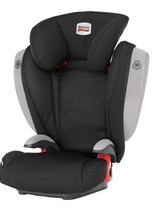 britax-kid-plus-sict-car-seat_20501