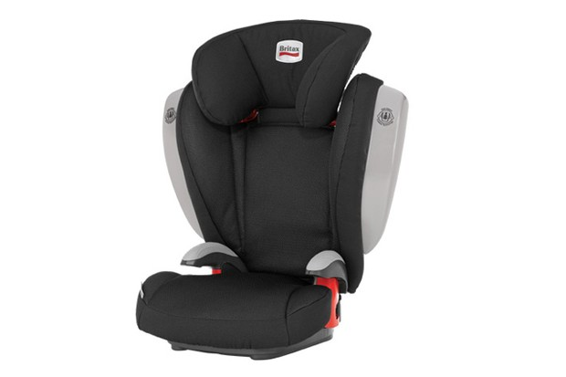 britax-kid-plus-sict-car-seat_20501