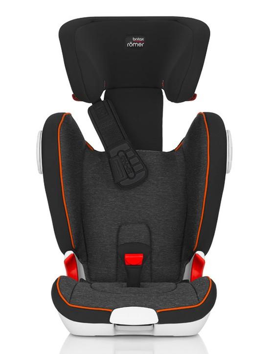 britax-kidfix-ii-xp-sict-car-seat-with-secureguard_140996