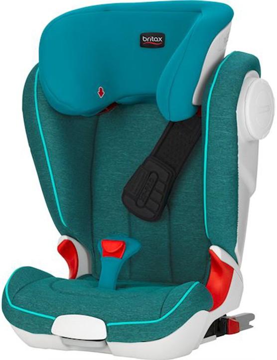 britax-kidfix-ii-xp-sict-car-seat-with-secureguard_140997