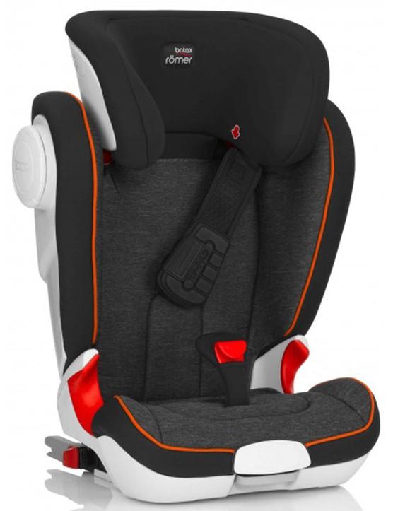 britax-kidfix-ii-xp-sict-car-seat-with-secureguard_140998
