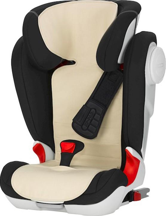 britax-kidfix-ii-xp-sict-car-seat-with-secureguard_140999