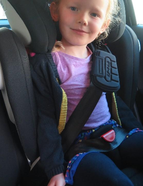 britax-kidfix-ii-xp-sict-car-seat-with-secureguard_141000